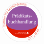 small_logo_praedikatsbuchhandlungrand_endgueltig_leer.png